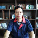 Mr. Sia