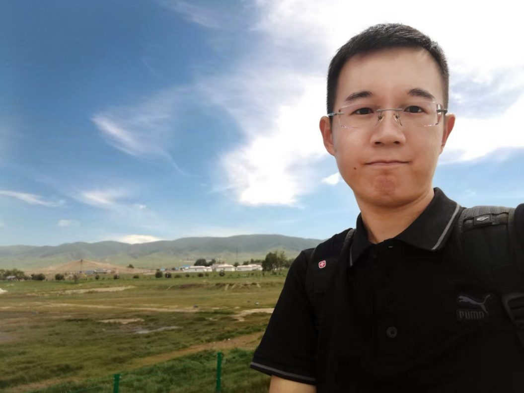 Li-Wan Siu