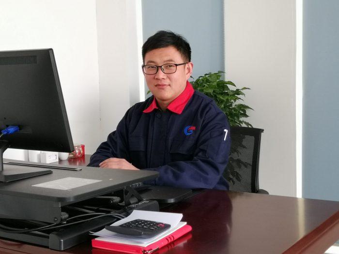 Jue-Zhen Lee